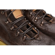 Ботинки Kiso Lizard - Snuff